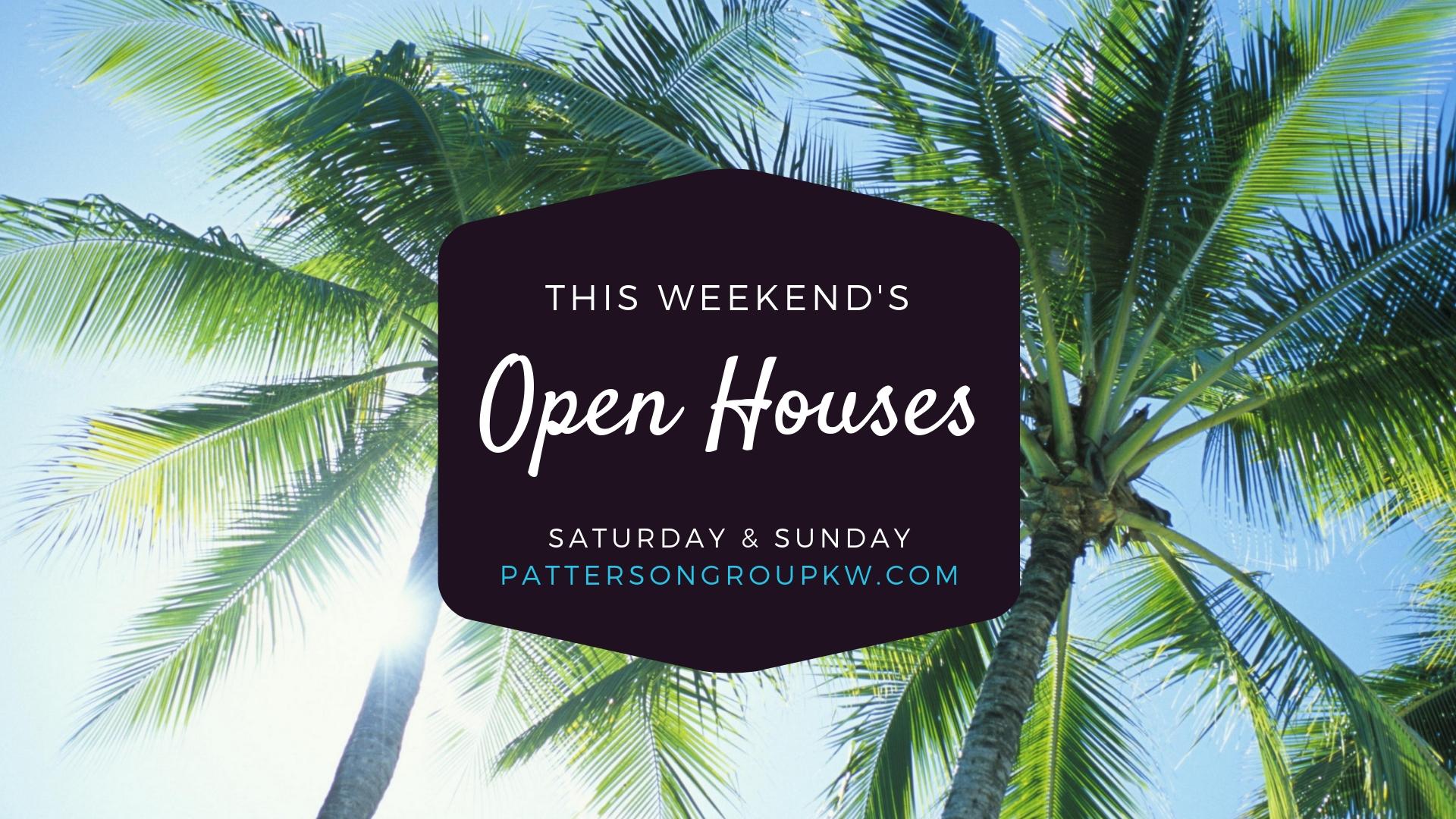 Open Houses.jpg