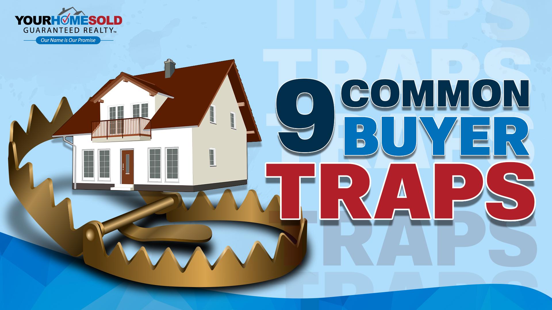 common buyer traps.jpg