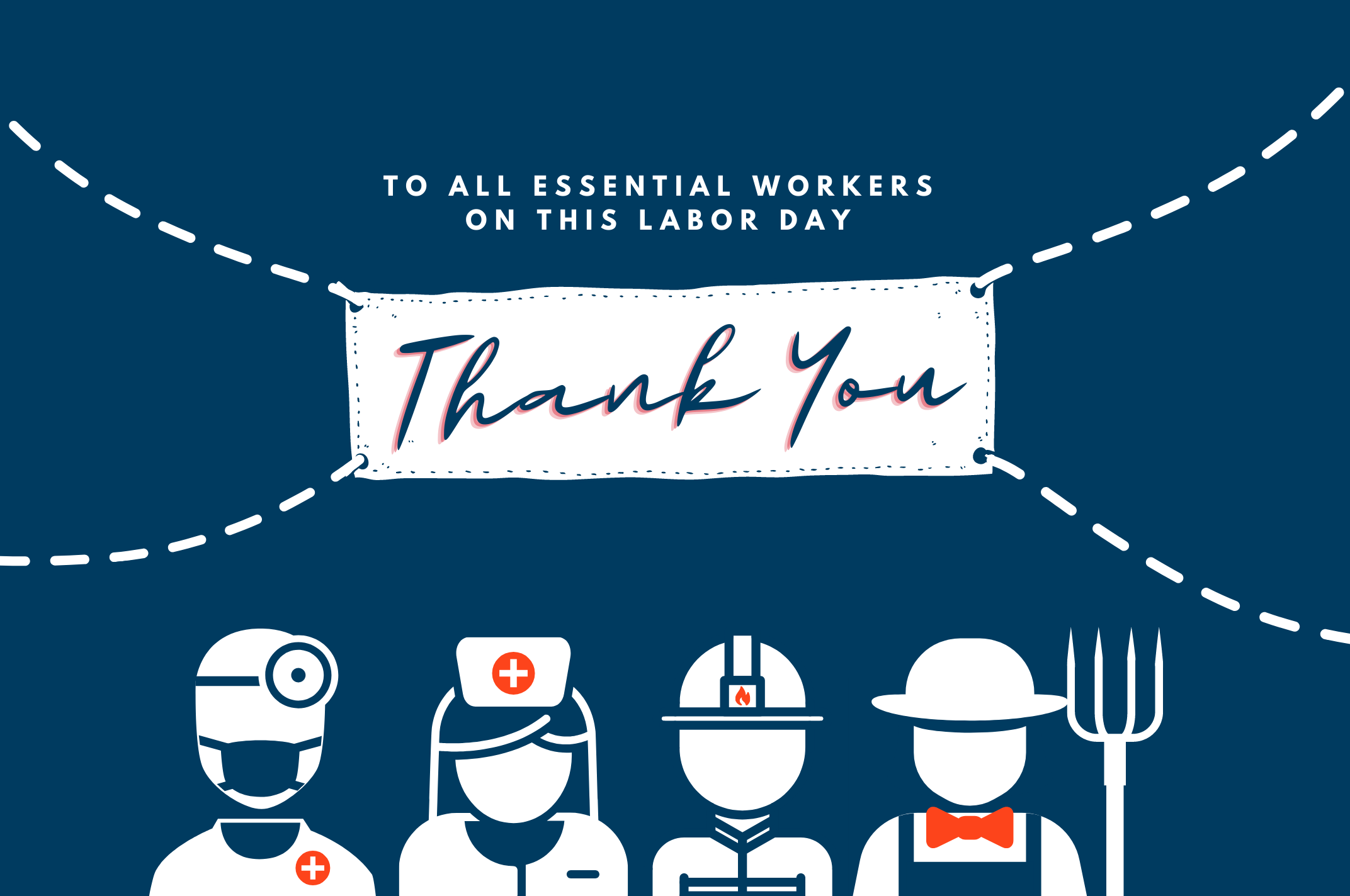 Thank you essential workers.png