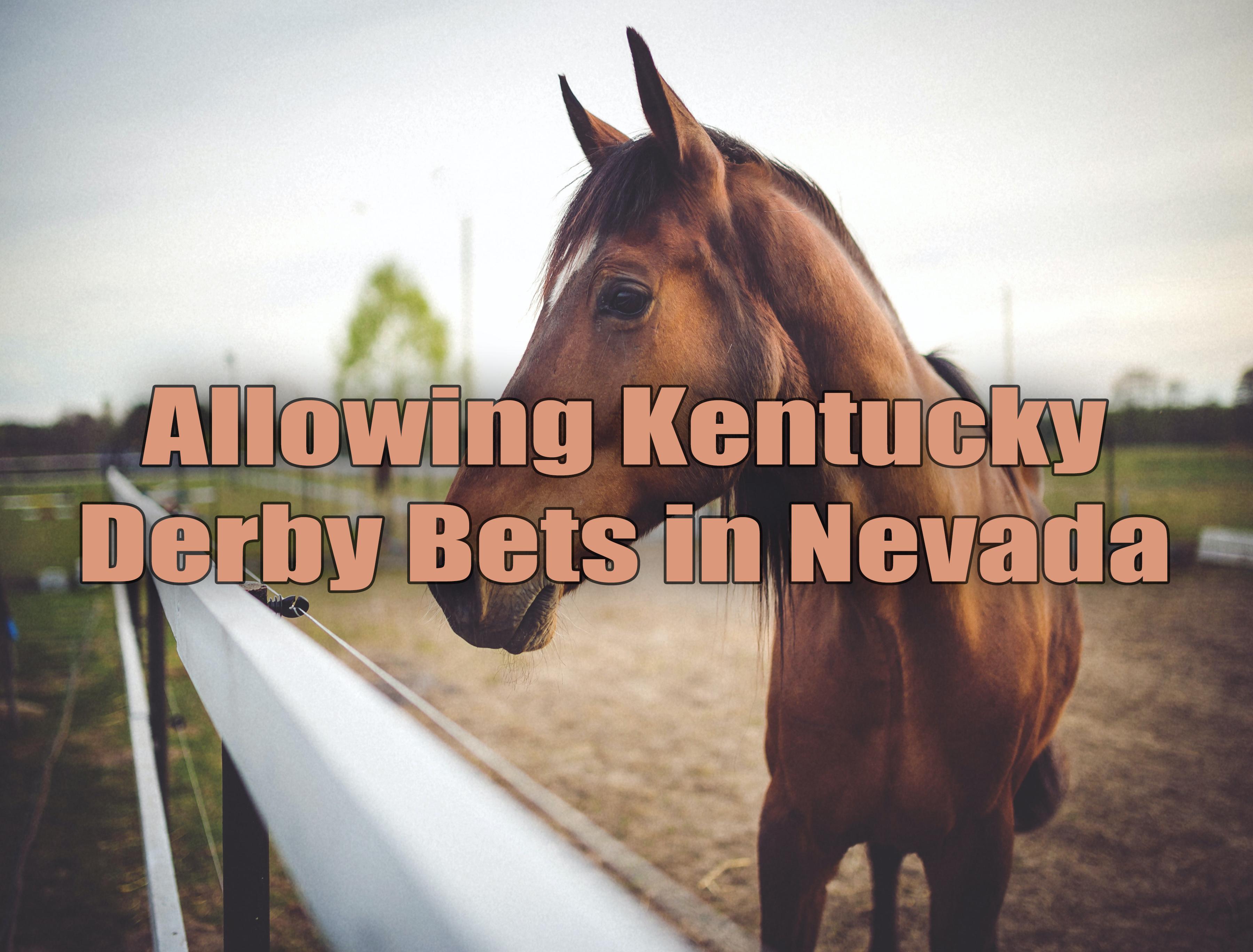 Kentucky Derby in Las Vegas.jpg