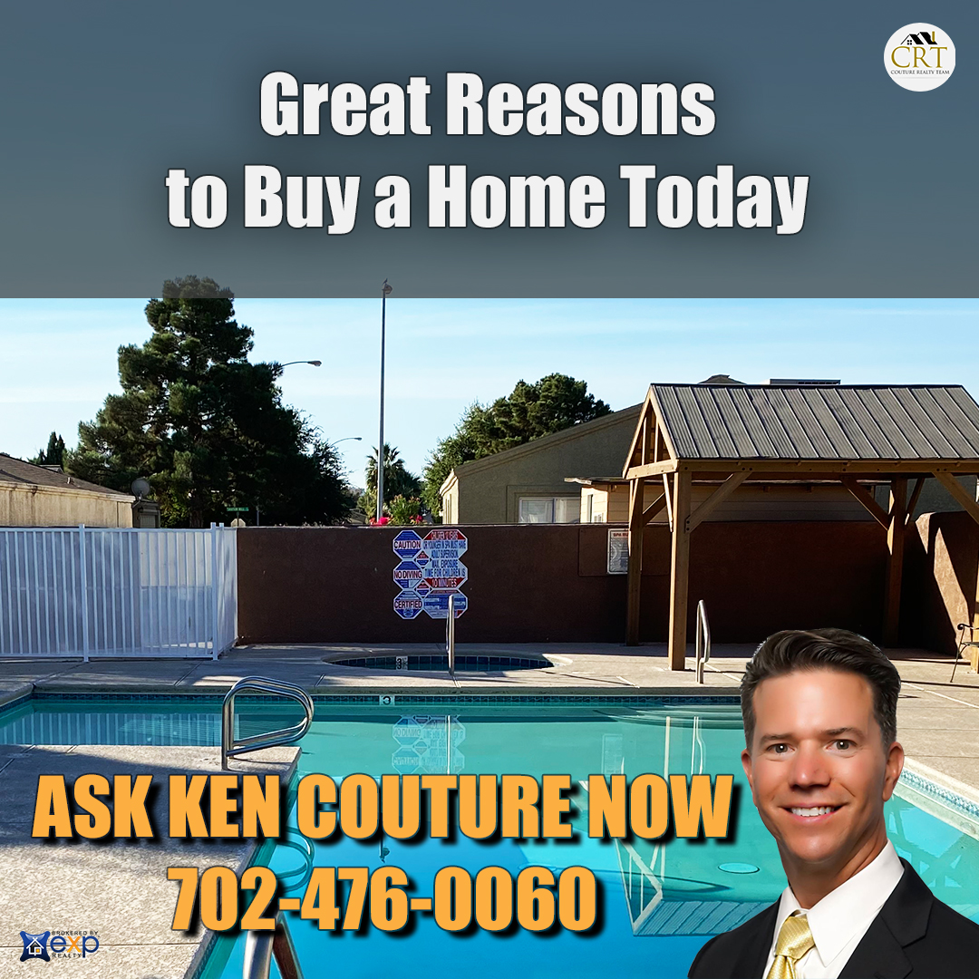 Great Reasons to Buy a Home.jpg