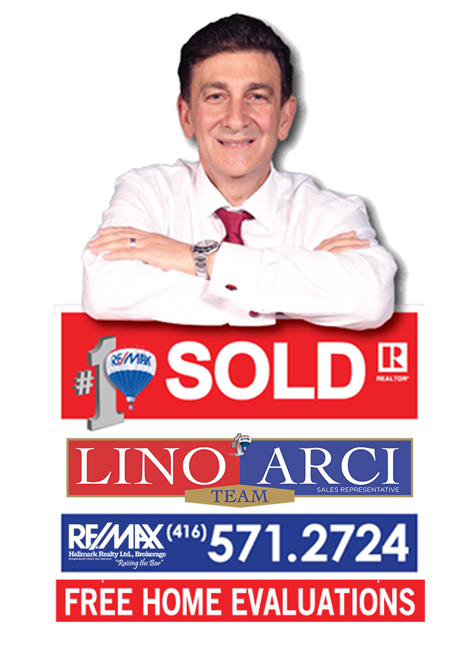Lino Arci - Sold Sign 2017.png