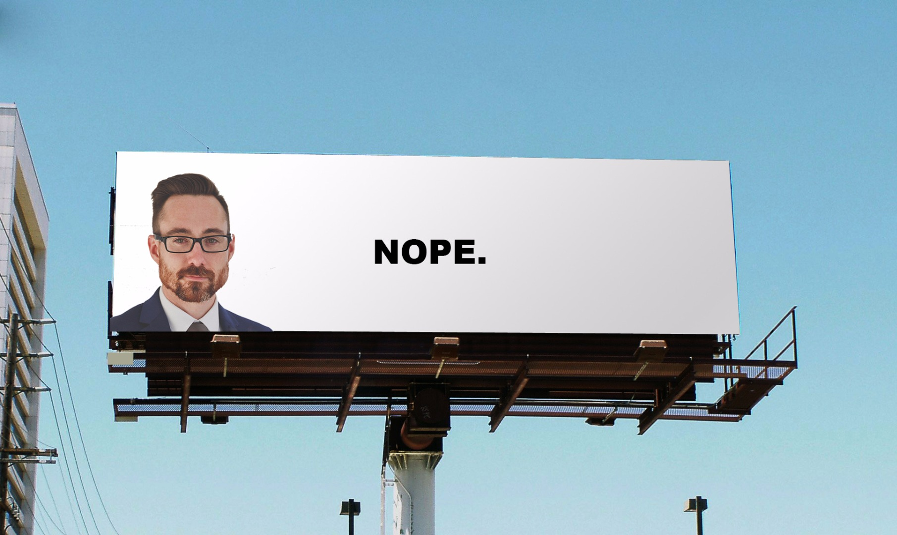 Paul Wolfert Billboard2.jpg