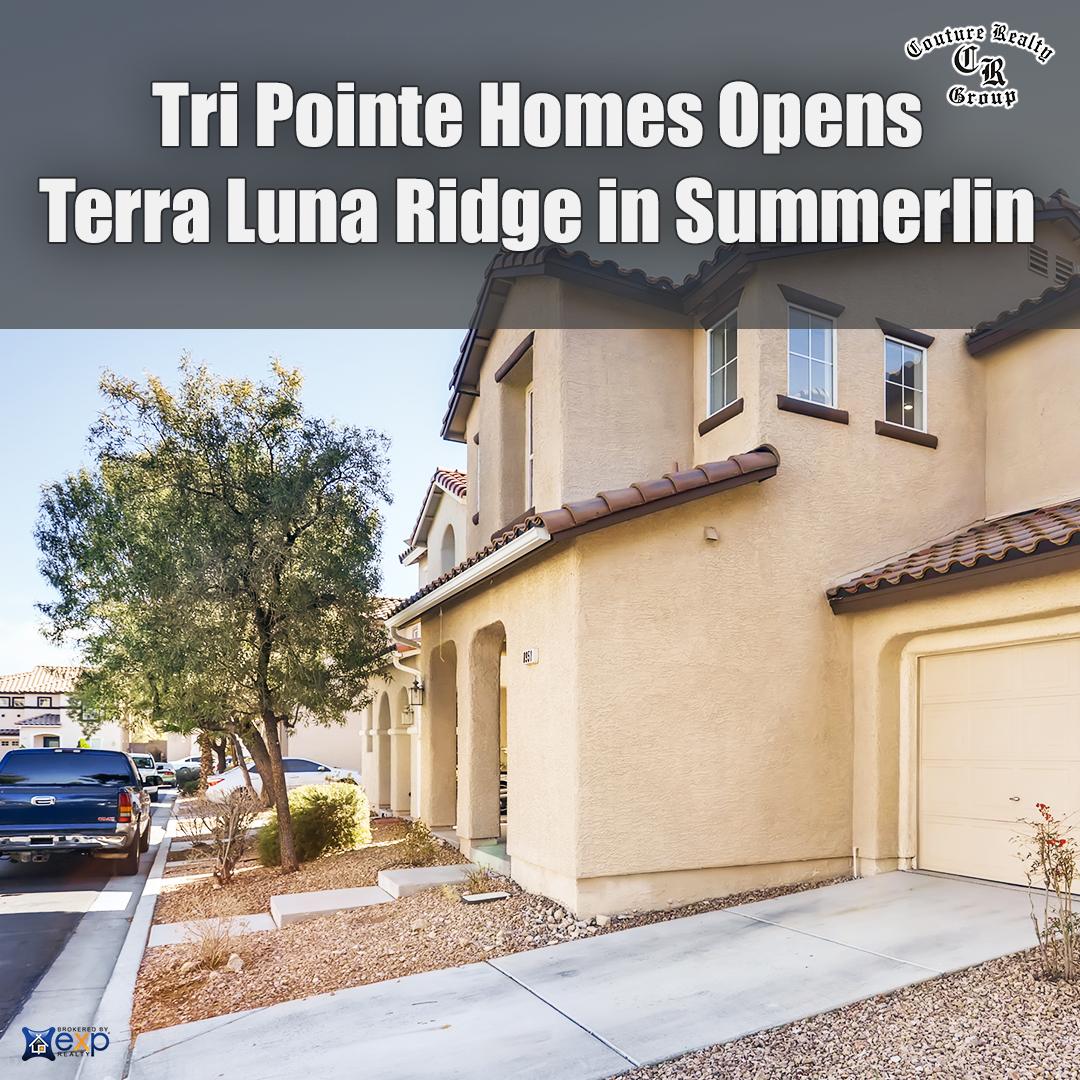 Tri Pointe Homes.jpg