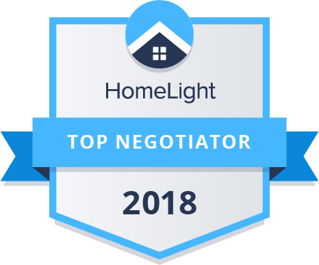 Homelight-top-negotiator-2018.png
