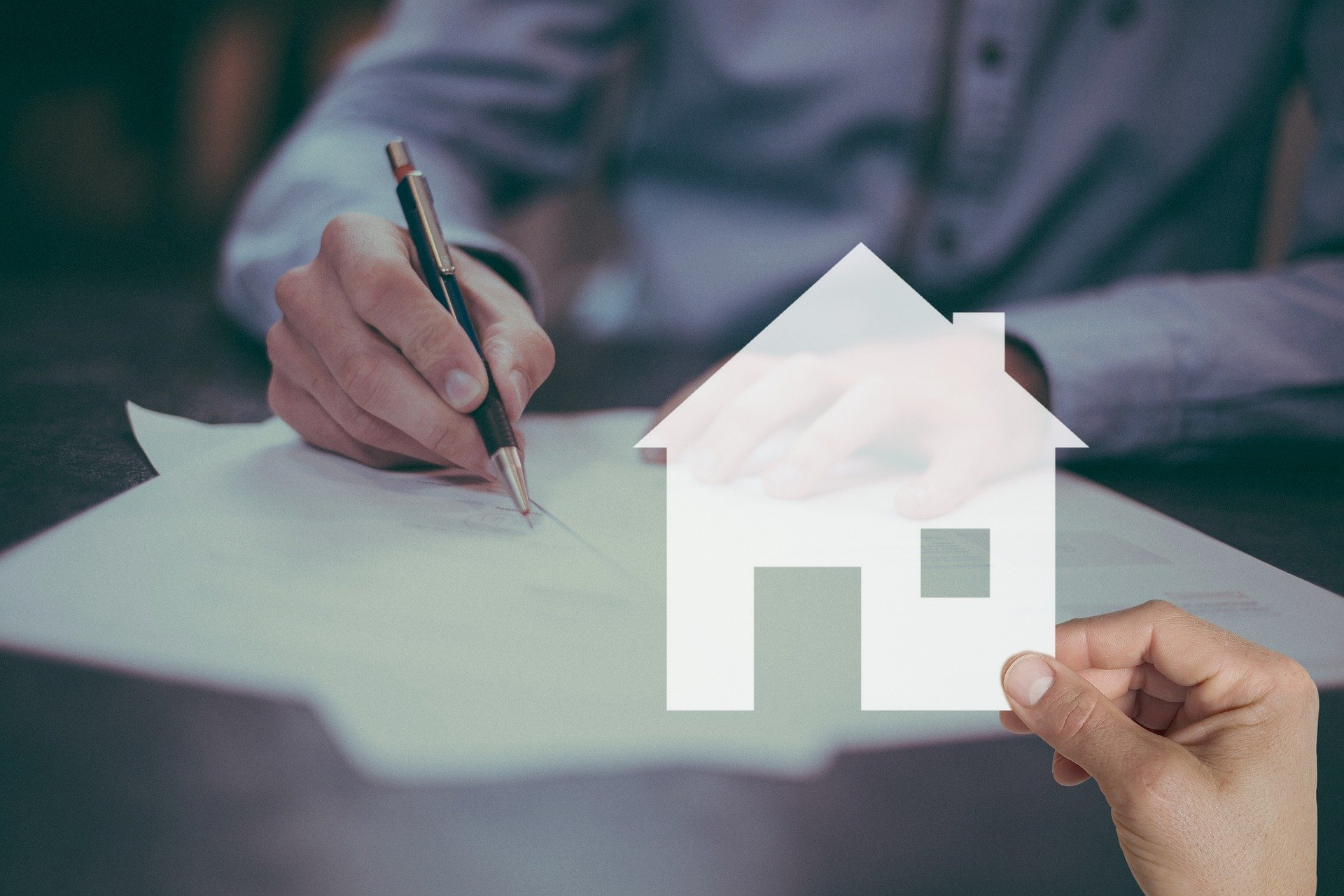 What to Do When Your Home Appraisal Comes in Short