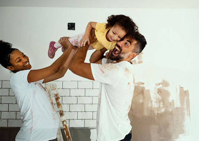 Whit Inventory Low: Will Your Dream Home Need Some TLC?