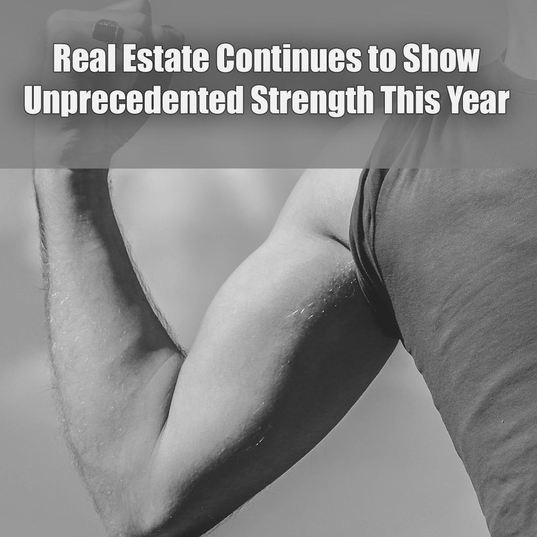Real Estate Strength.jpg