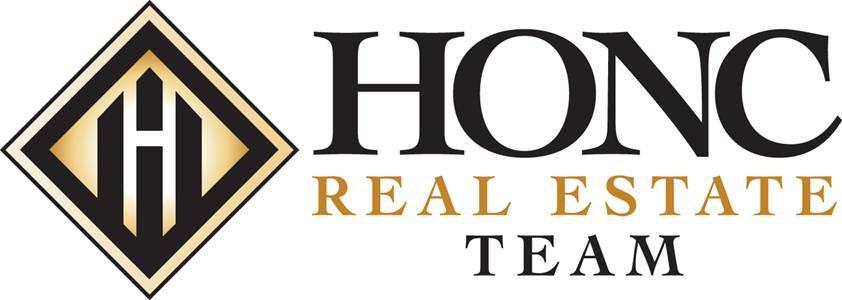 honc_team.jpg