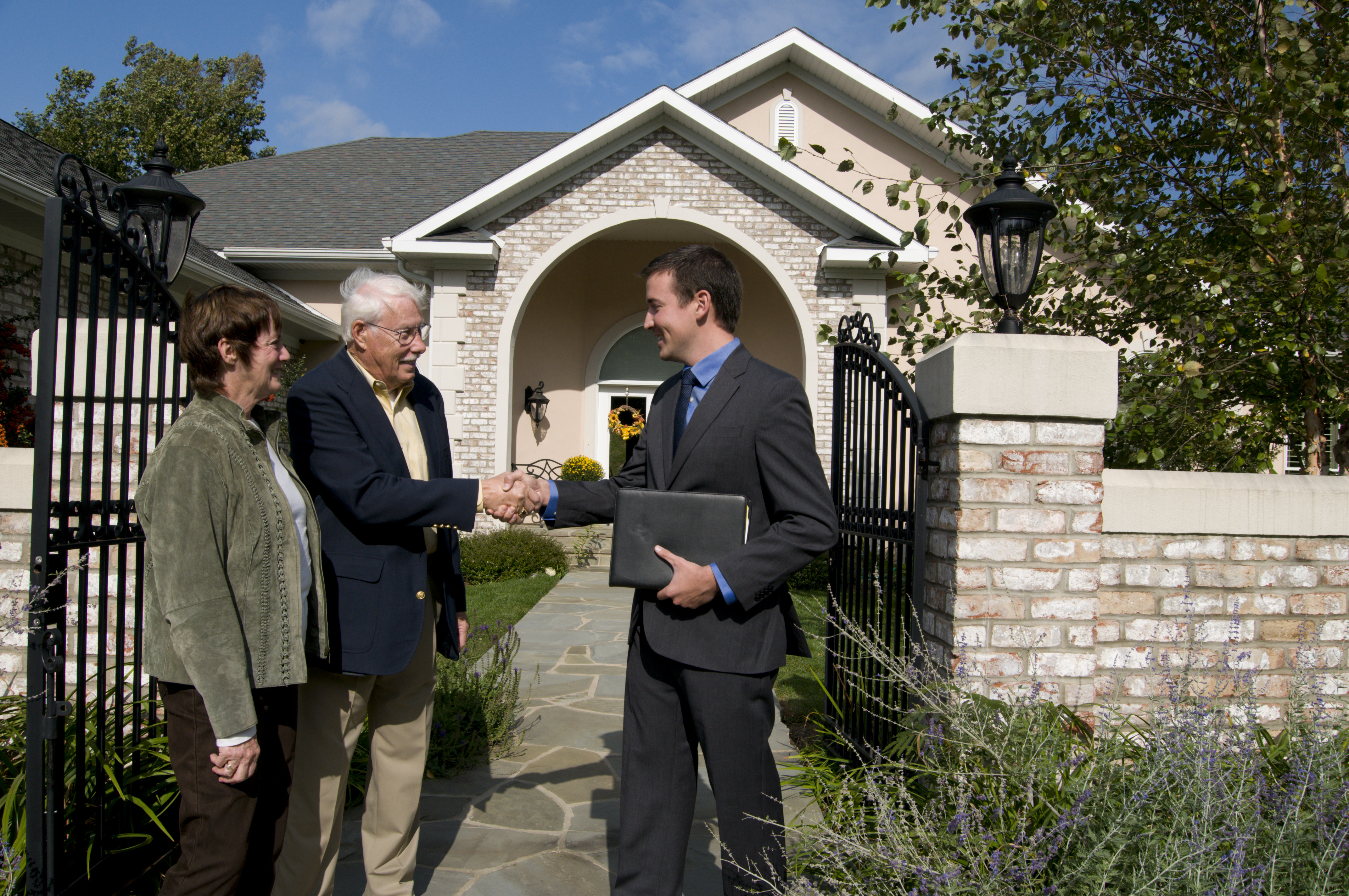 Busting Real Estate Myths: You NEED a 20% Down Payment to Purchase a Home