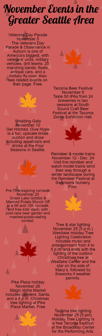 November events.png