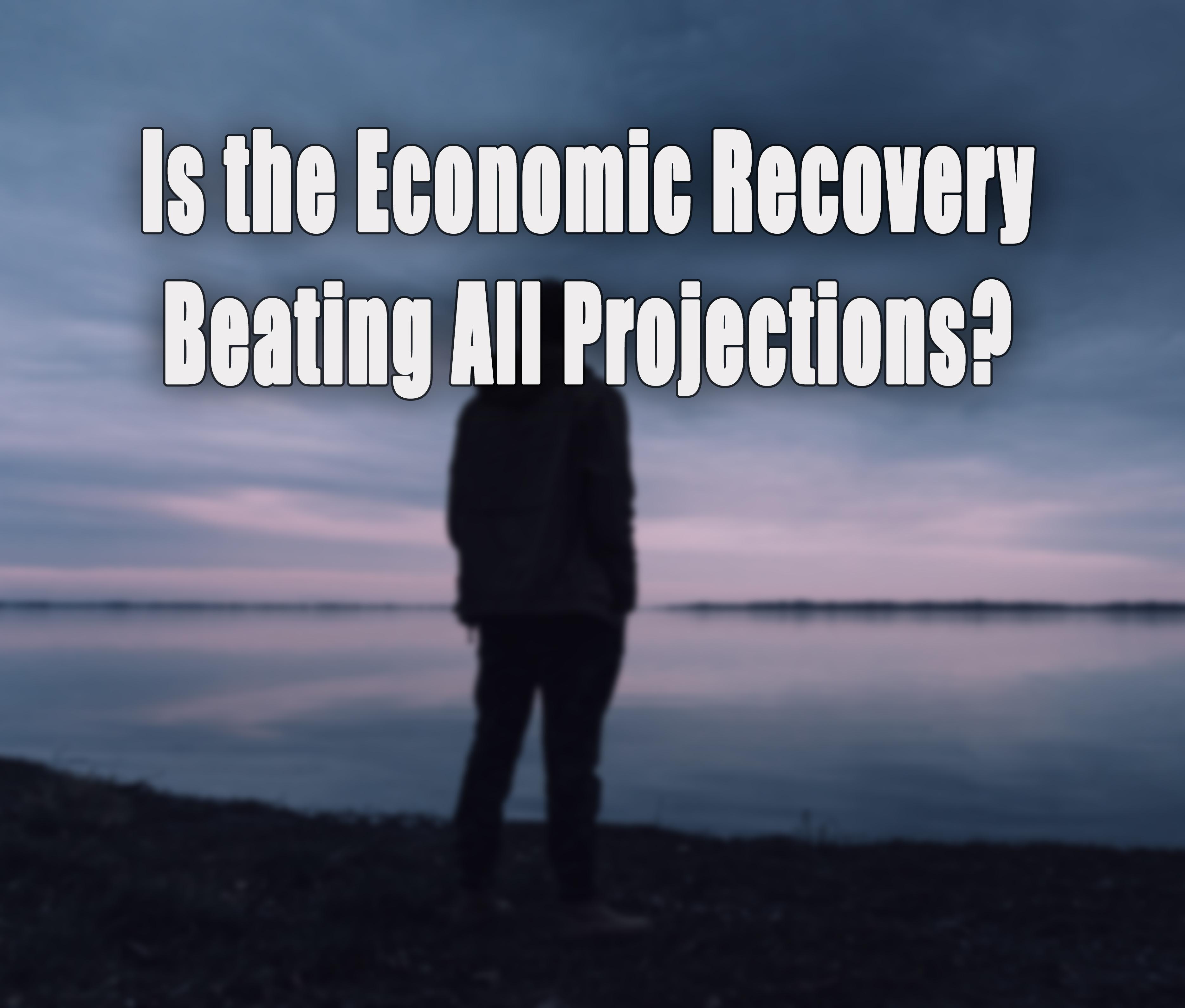 Economic Recovery in Las Vegas.jpg