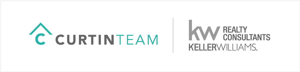 Curtin-Team-Joint-Logo-Horizontal-Turquoise-Gray-1000x243.jpg