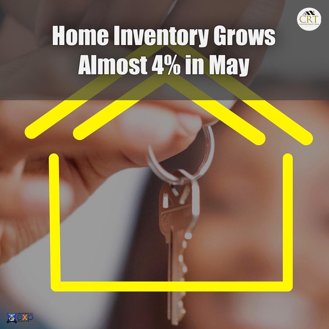 Home Inventory Grows.jpg