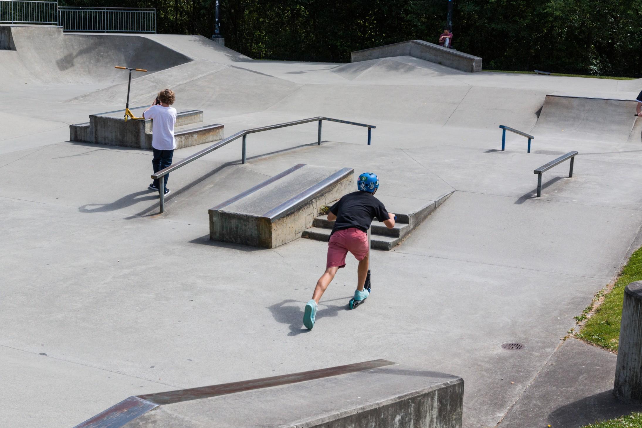 WindermereNorth_Woodinville_SkatePark.jpg