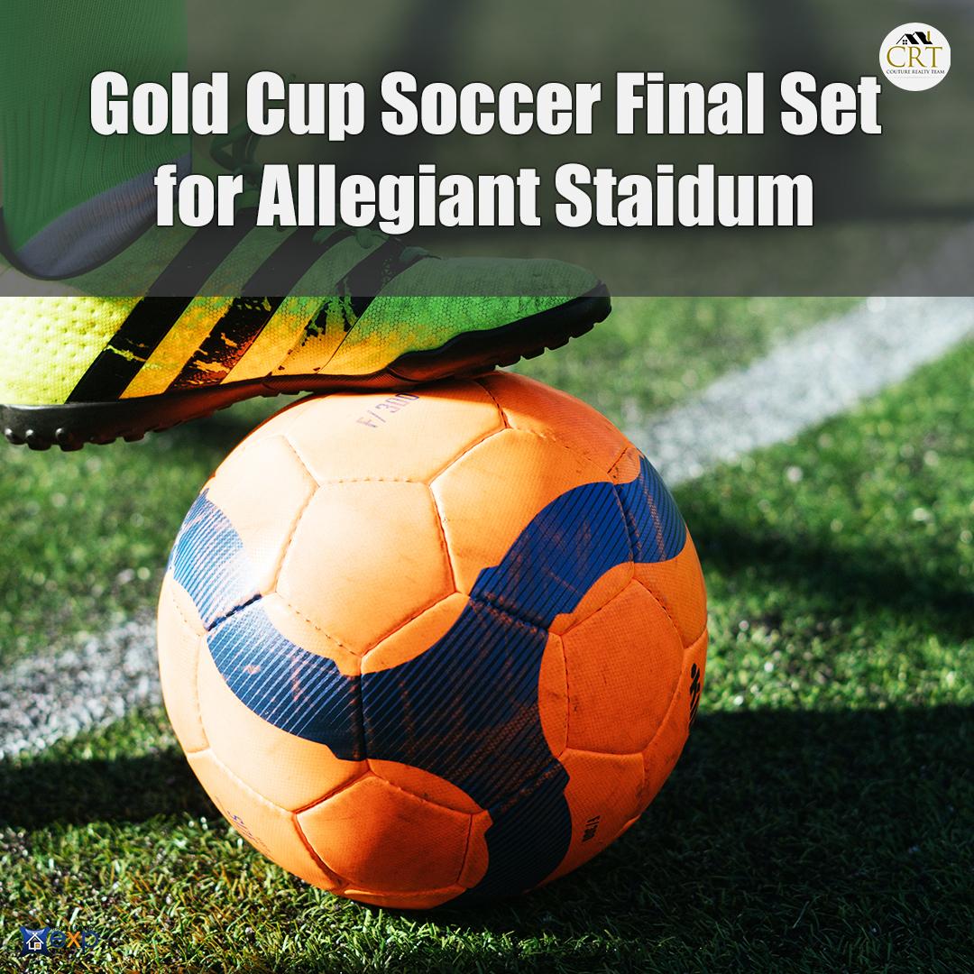 Gold Cup Soccer Final.jpg