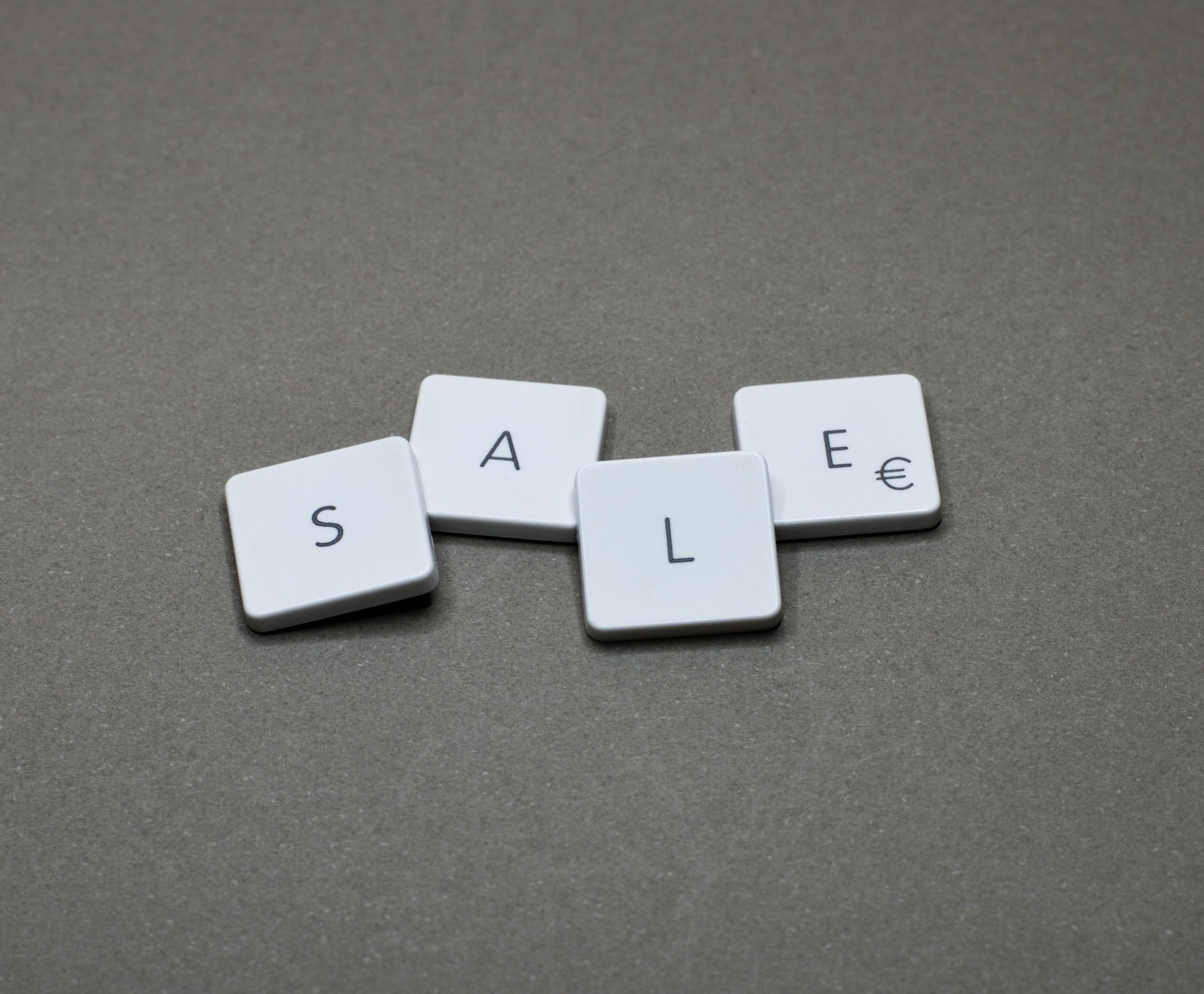 Sales in Housing Market Las Vegas.jpg