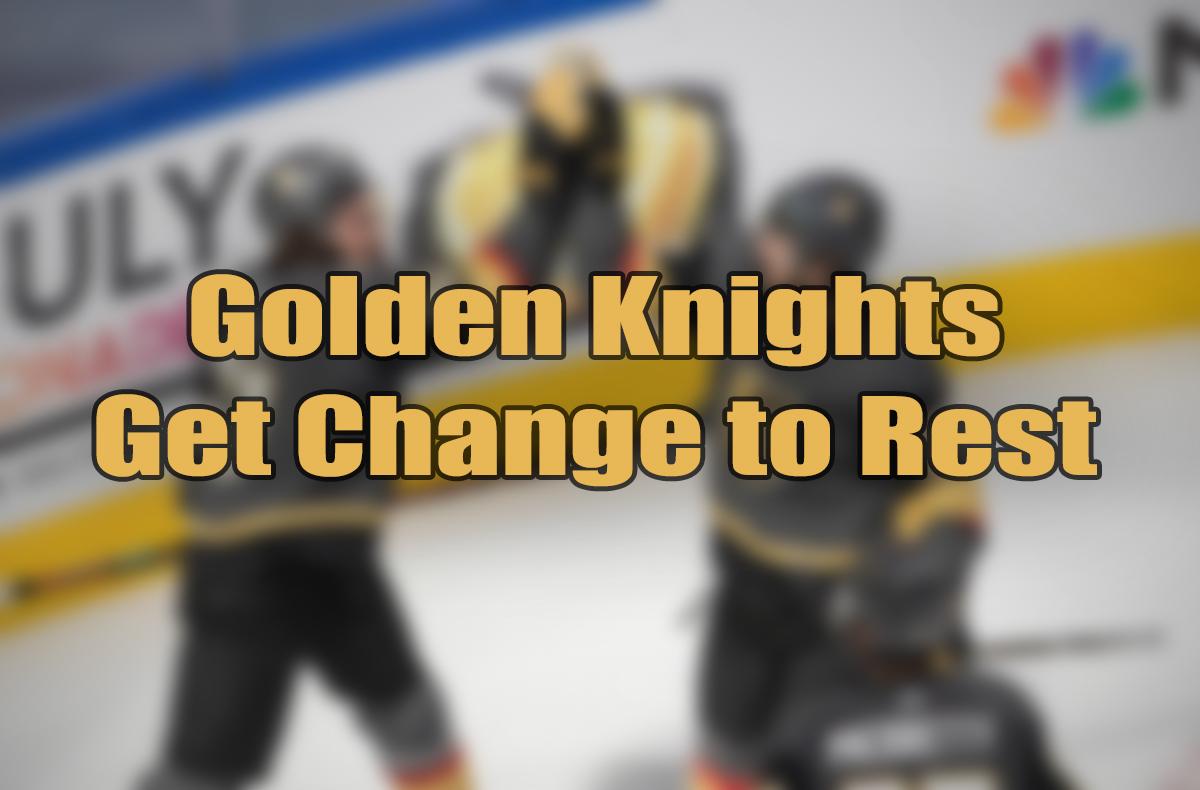 Golden Knights Resting.jpg