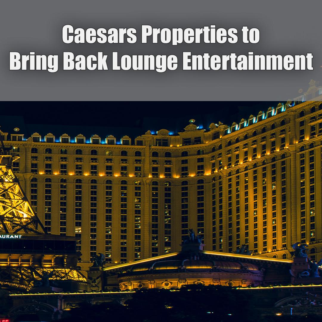 Caesars Properties Las Vegas.jpg