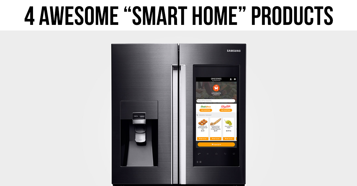 smarthome.png