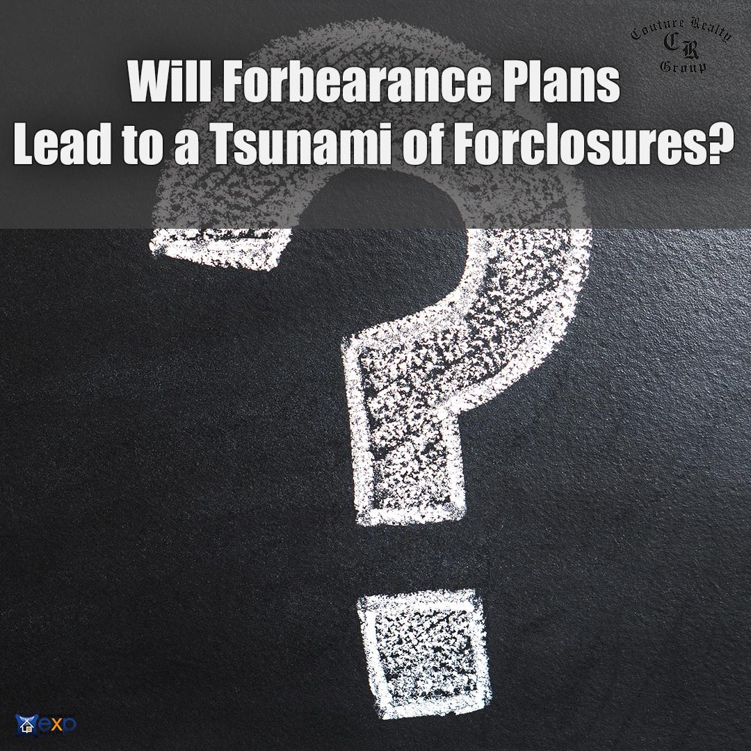 Forbearance Plans.jpg