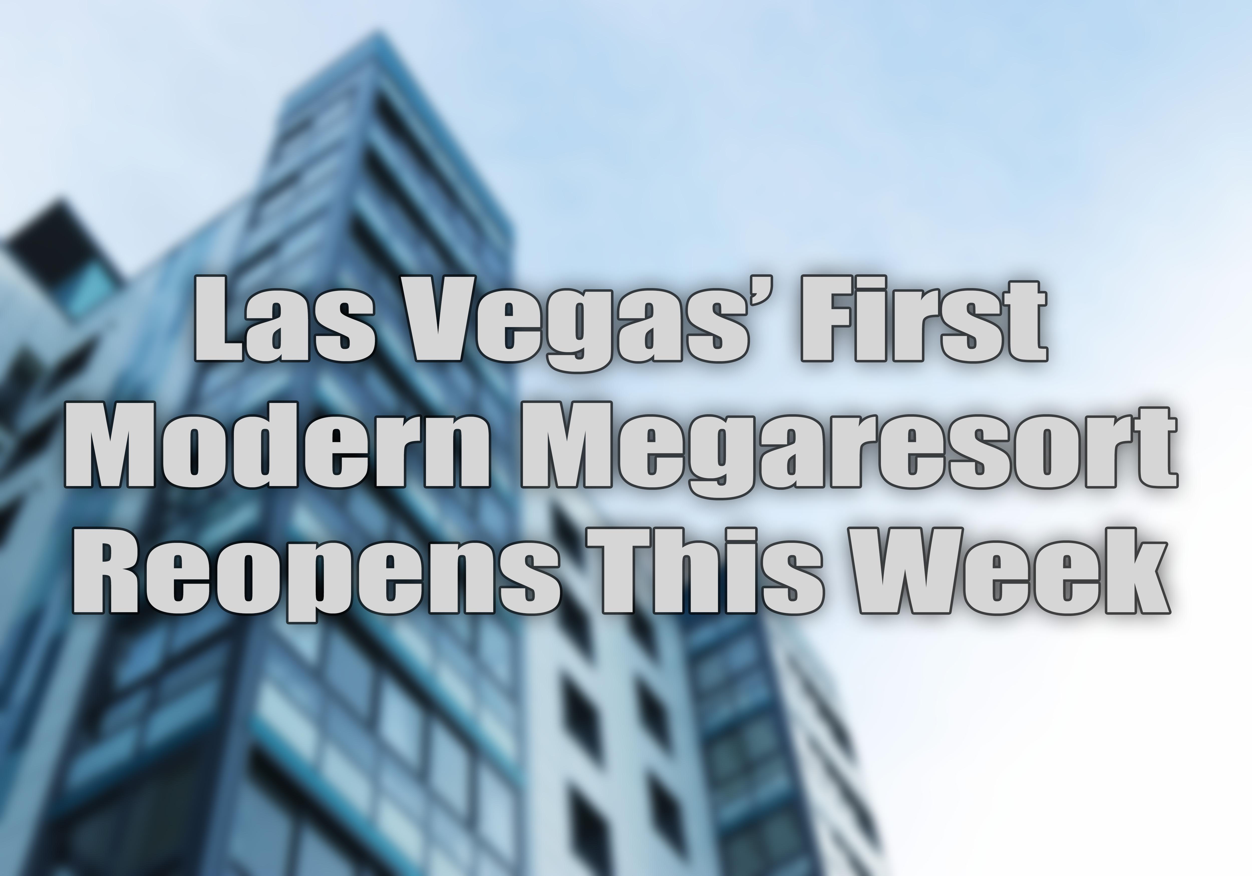 MIrage Las Vegas.jpg