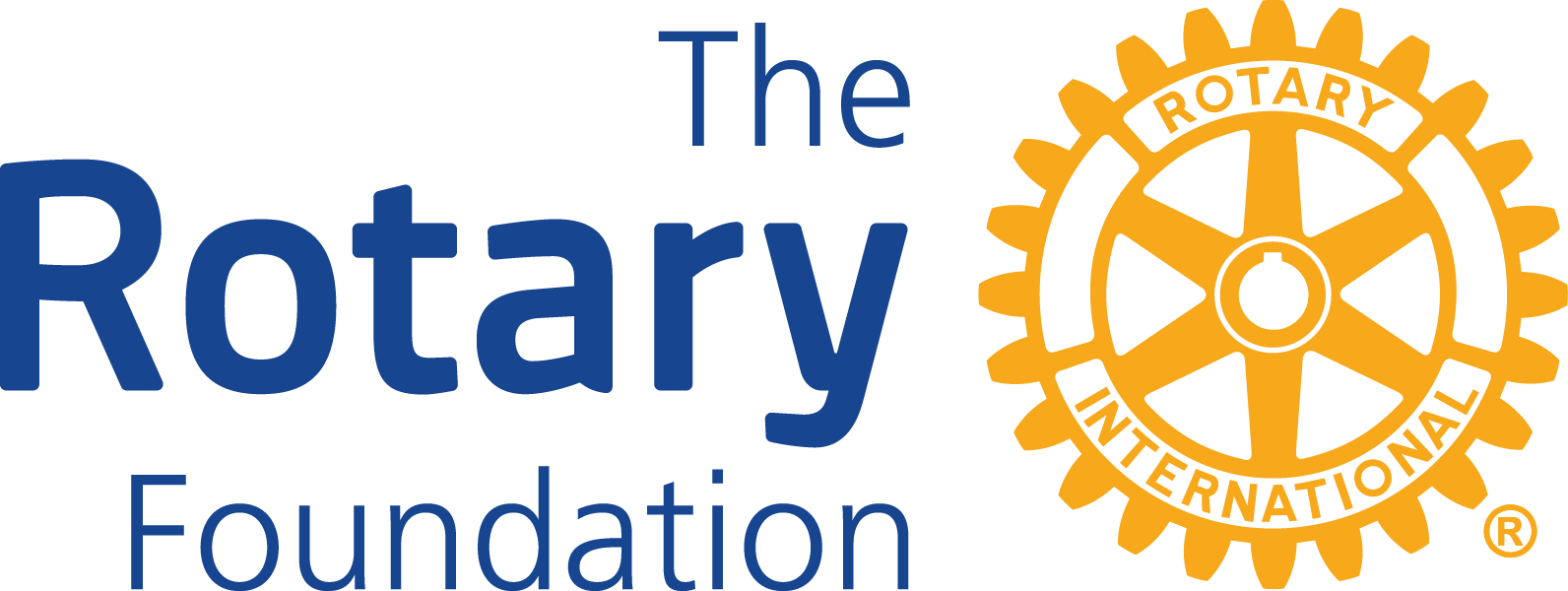 The-Rotary-Foundation.png