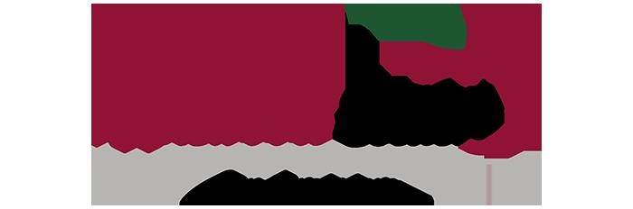 applewood-estates-nashua-logo.png