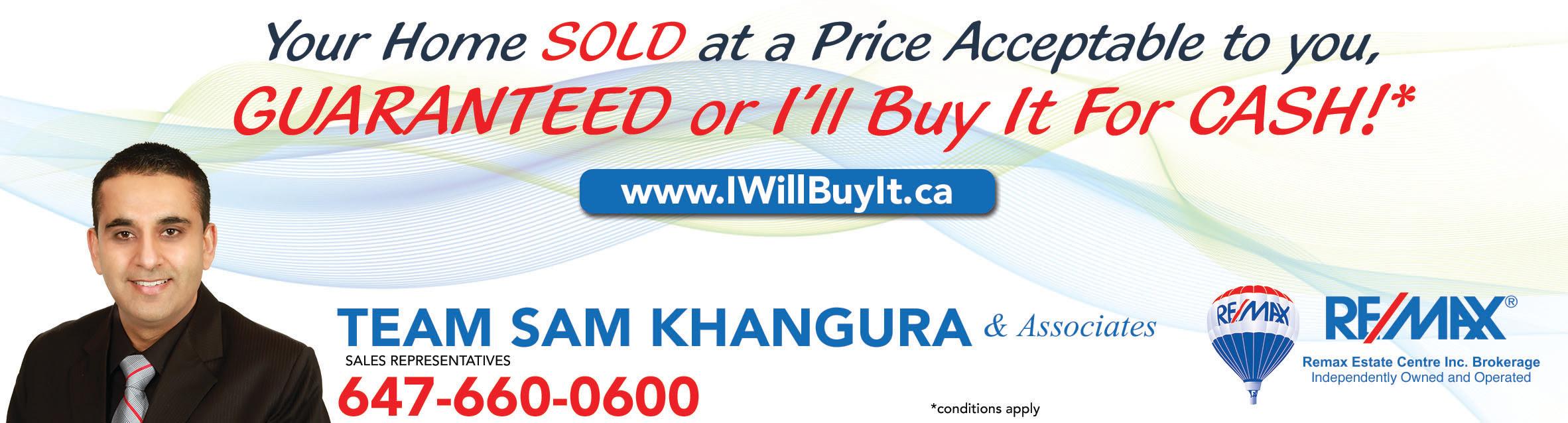 Team Sam Khangura Banner.jpg