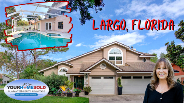 Largo_Open House.png