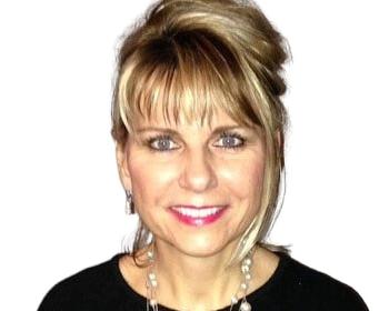 Debbie Stafford (1).jpg