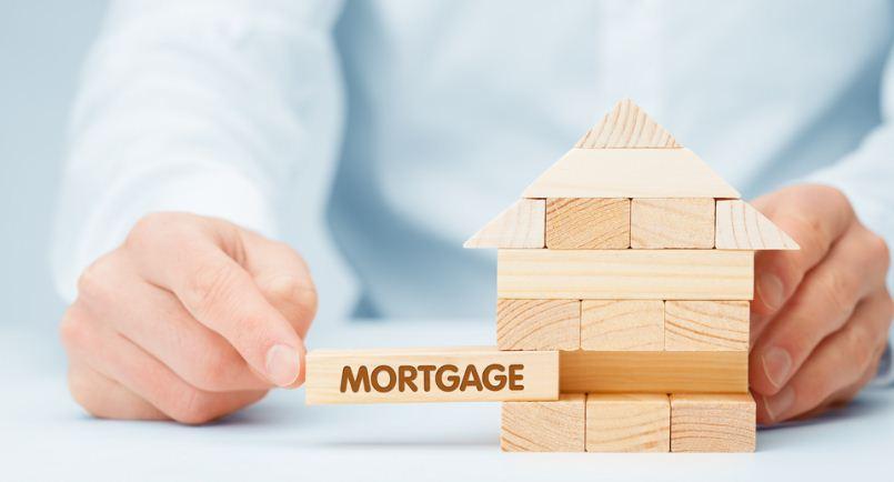 mortgage-HL.jpg