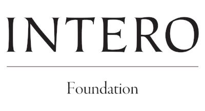 intero foundation logo new.jpg