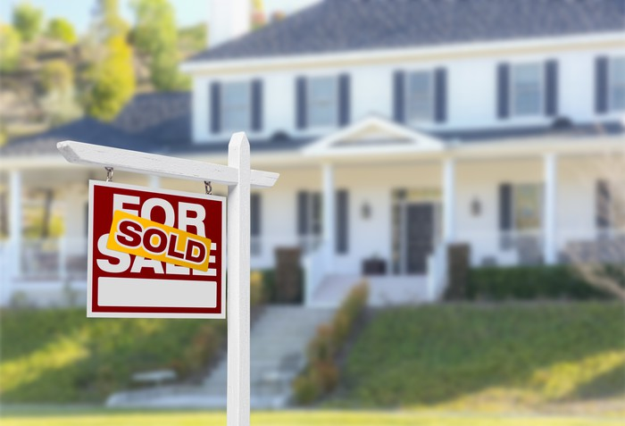 Four Remedies if Your House Just Won't Sell