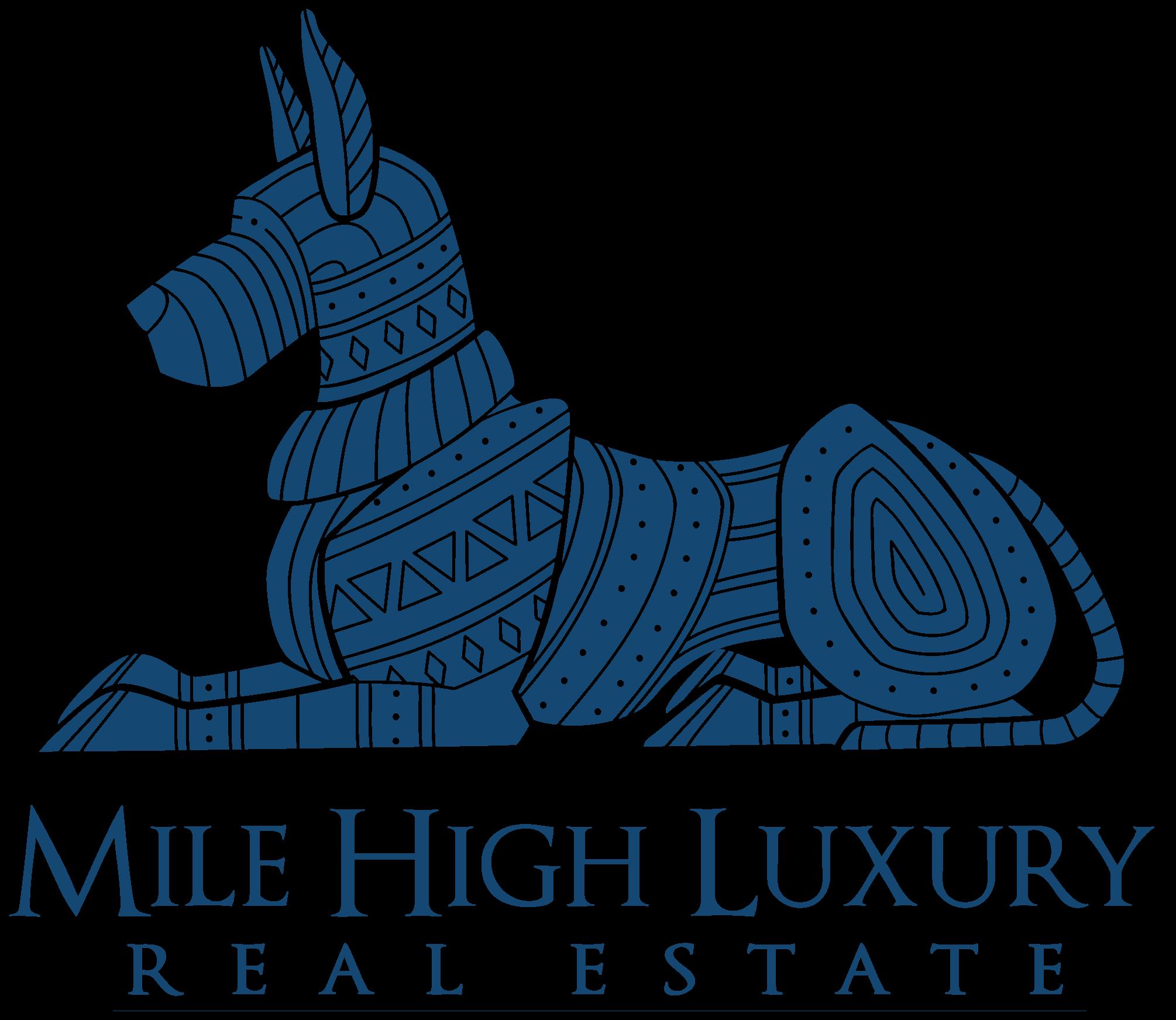 Kori Biernacki - mile high luxury logo blue on transparent black-04 (002).png
