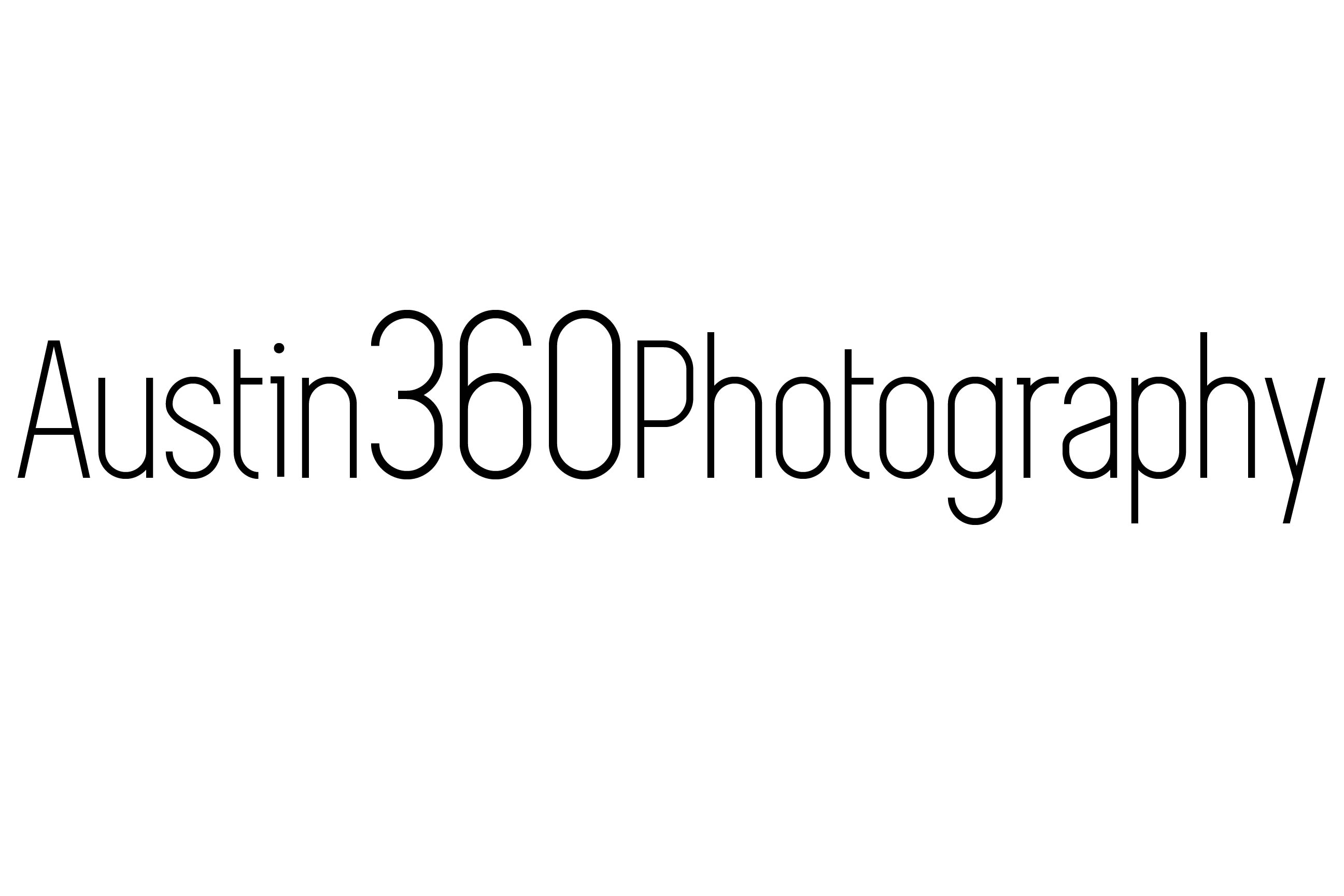 Austin360Photography_White.jpg