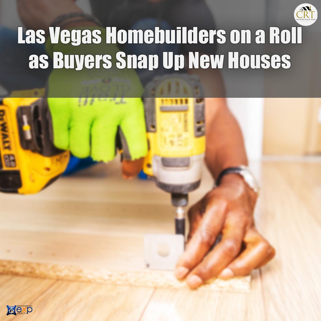 Las Vegas Homebuilders.jpg