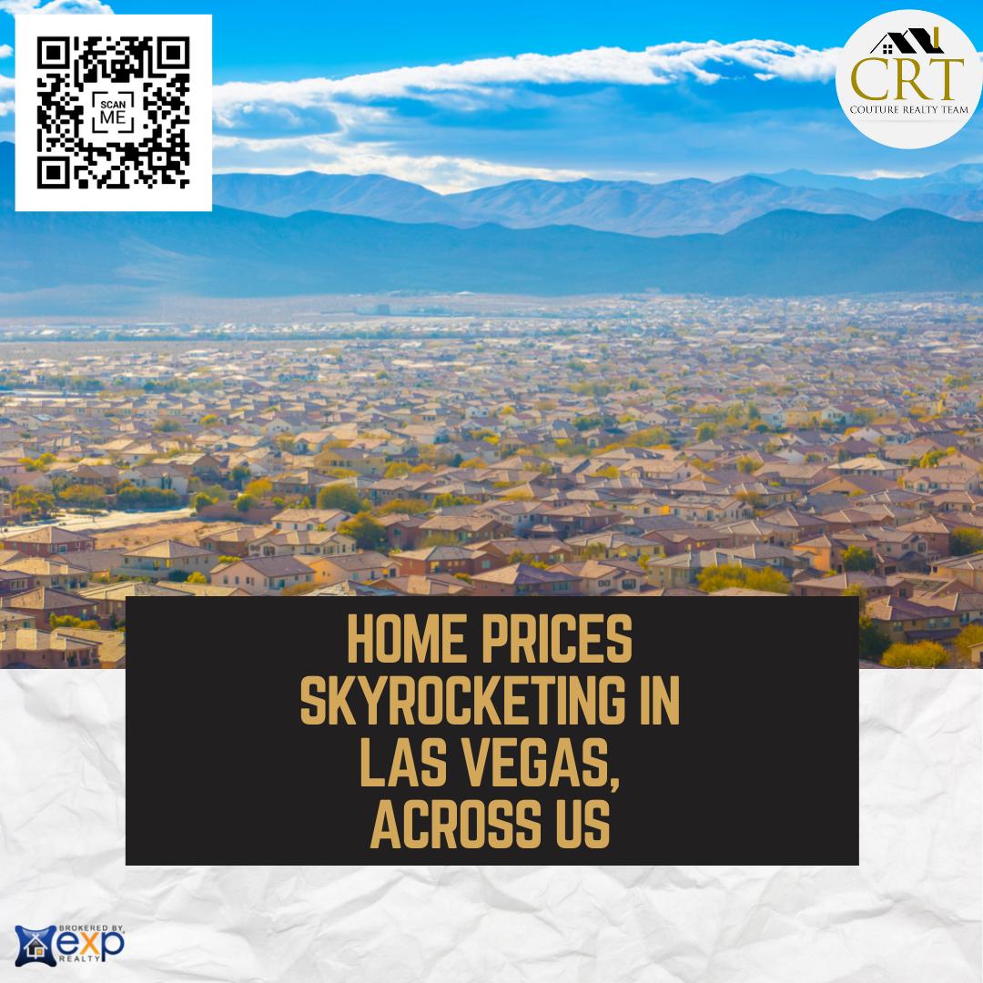 Home prices skyrocketing in Las Vegas across US.png