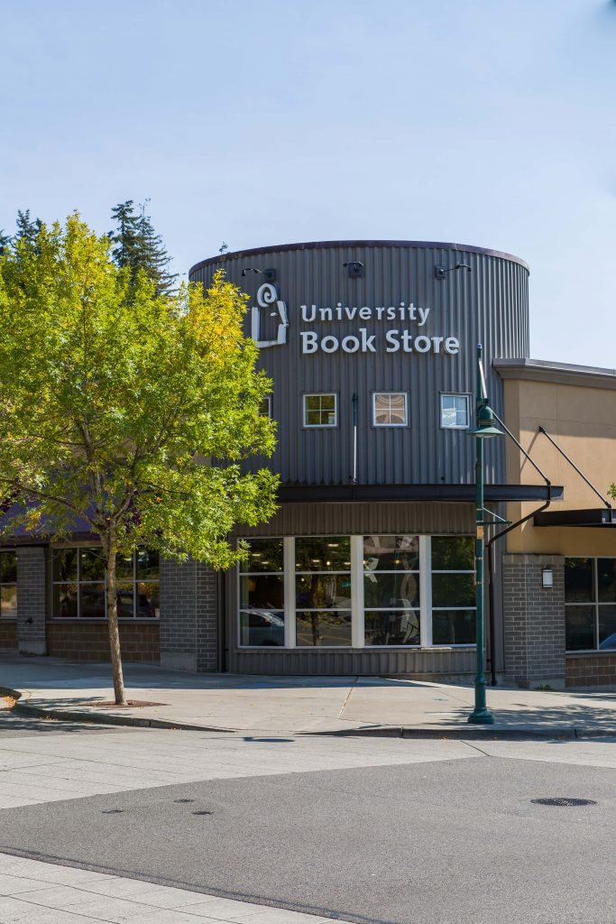 WindermereNorth_MillCreek_UniversityBookStore-683x1024.jpg