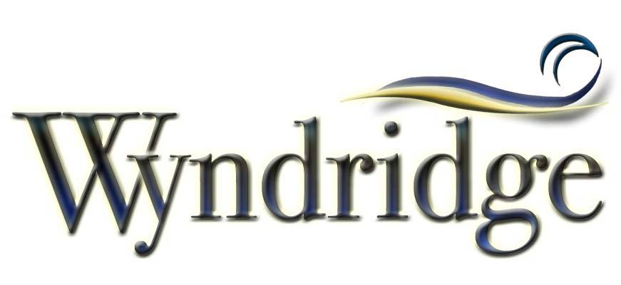 Wyndridge Logo.jpg