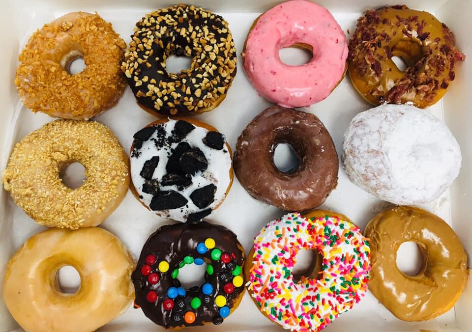 donut king.jpg