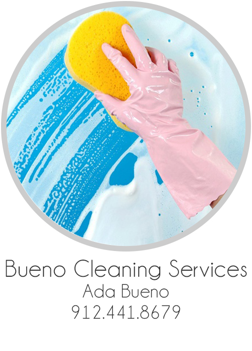 Bueno Cleaning Services.jpg