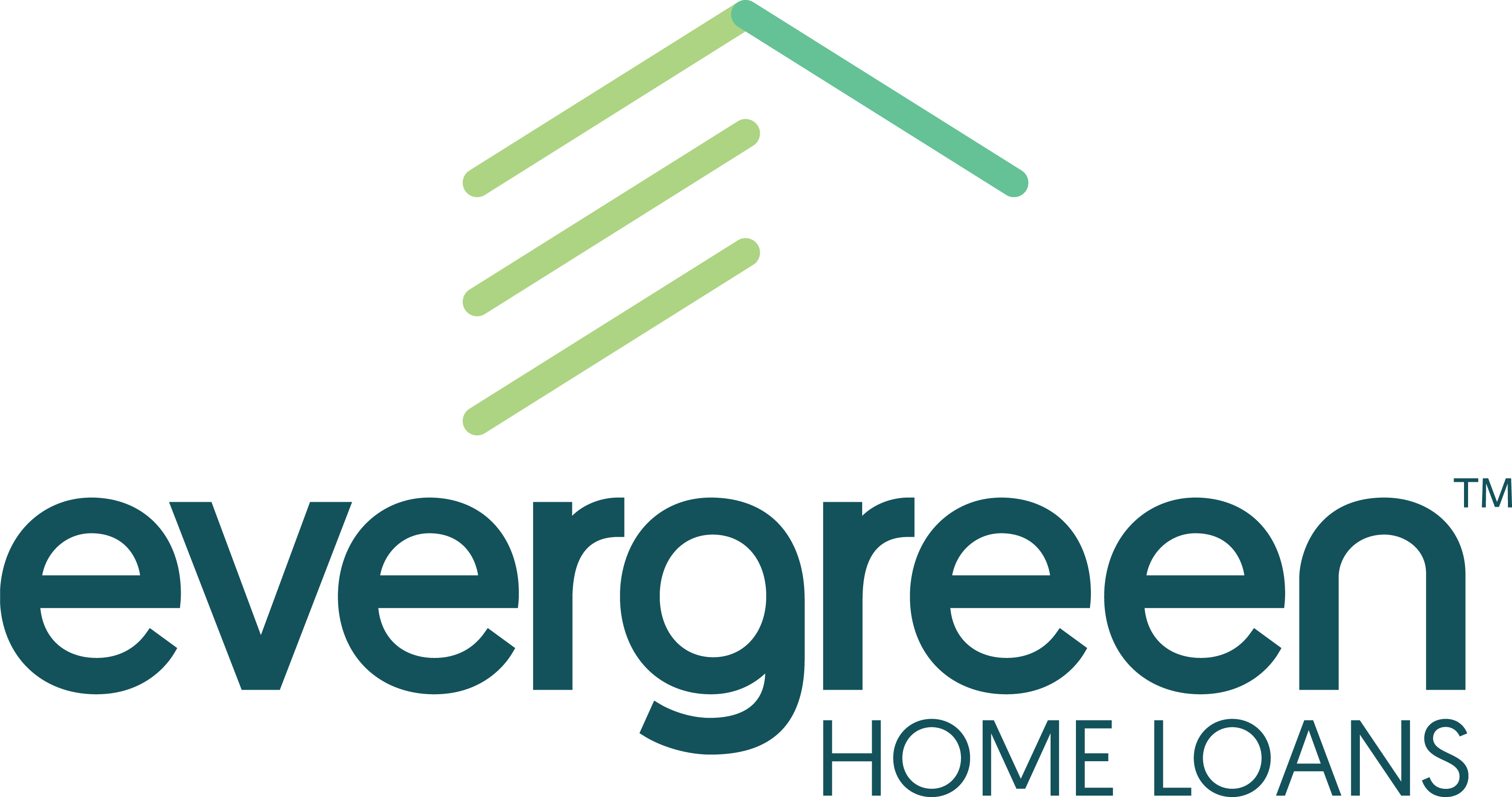 stacked evergreen logo.jpg