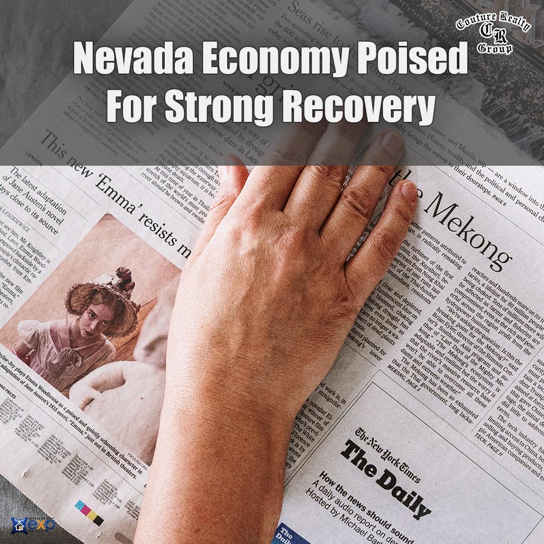 Nevada Economy.jpg