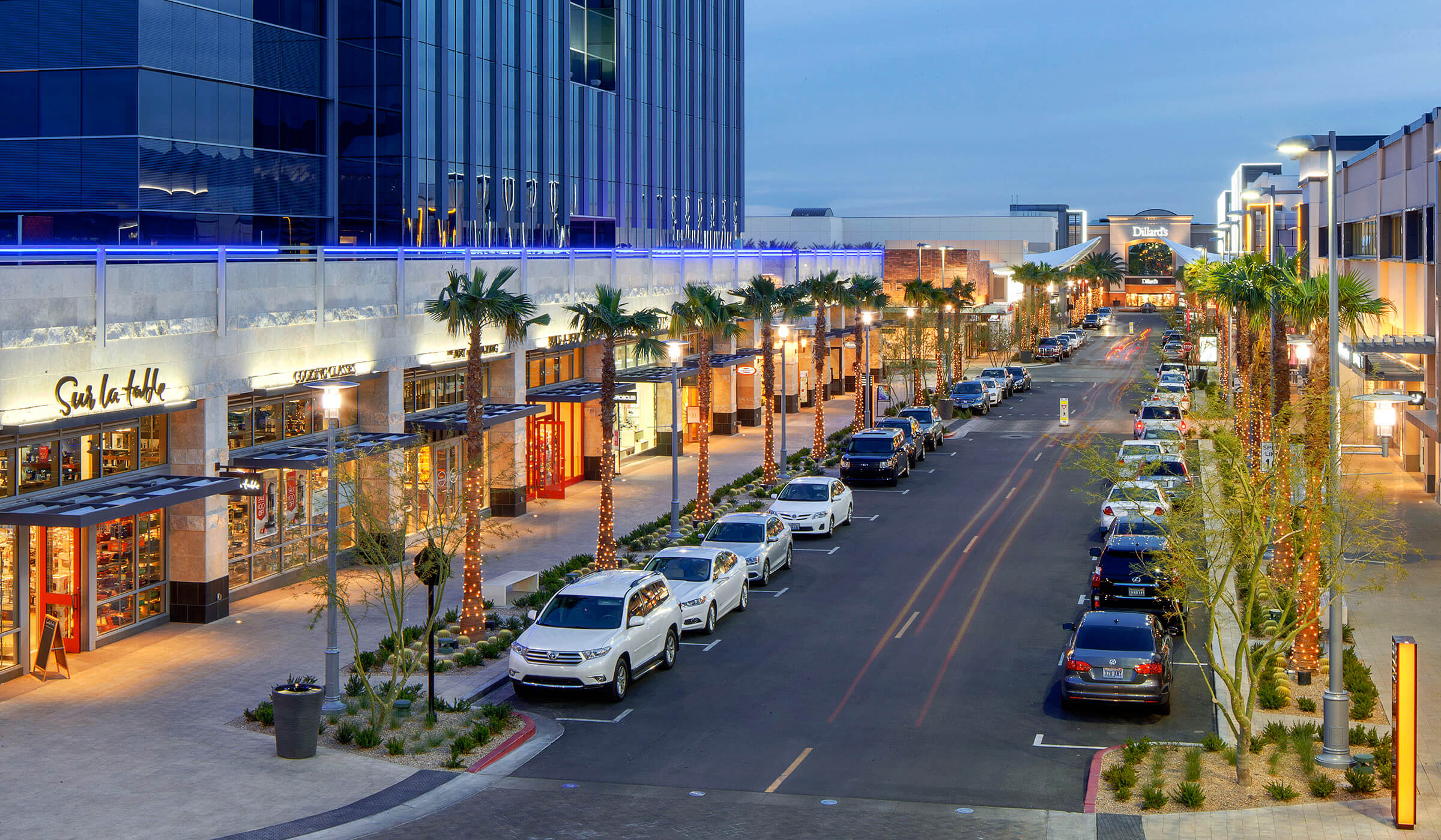 SUM_Downtown_Summerlin_032715.jpg