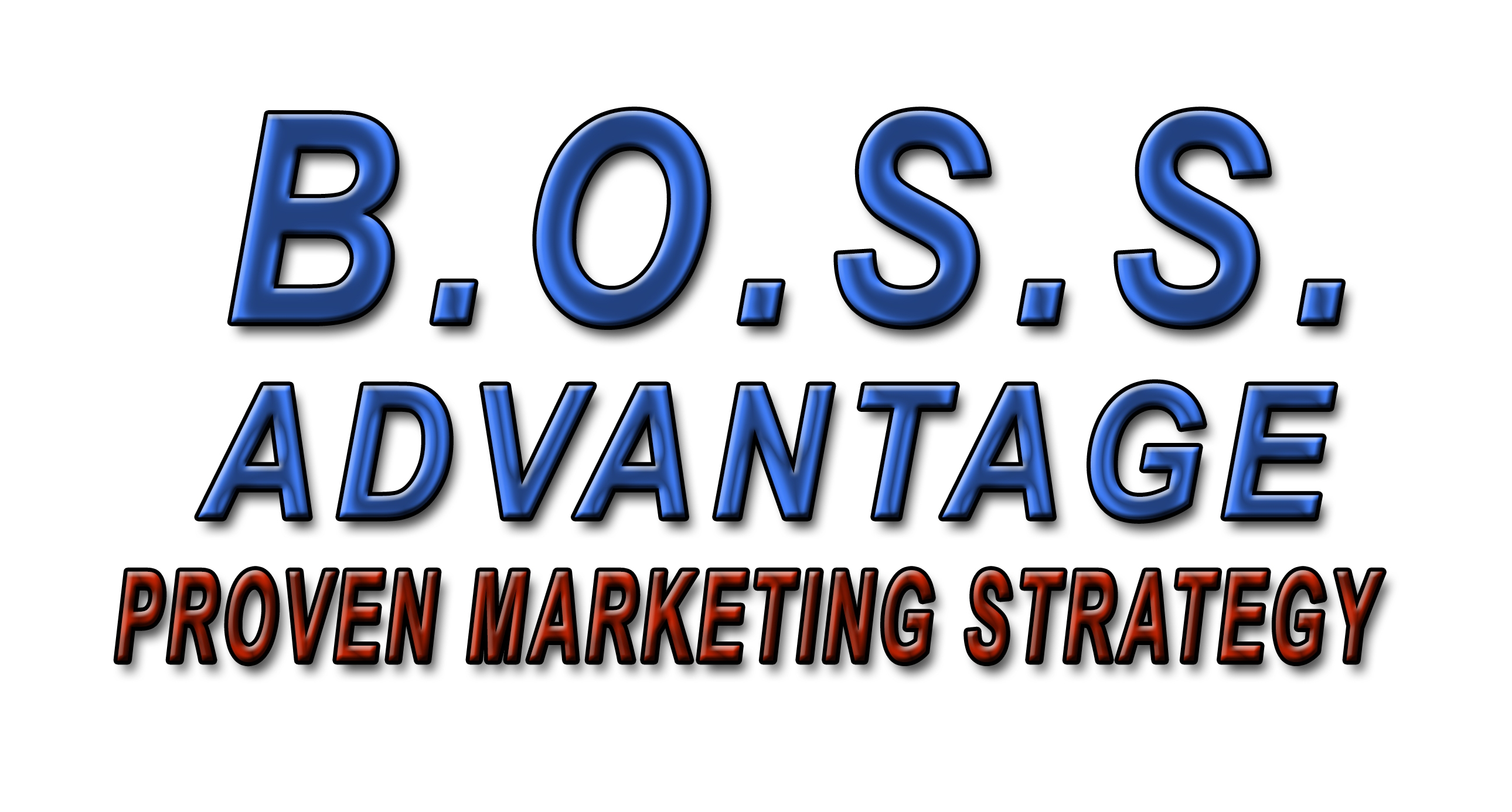 BOSS ADVANTAGE-PMS- LOGO.jpg