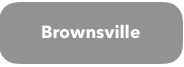 Brownsville.png