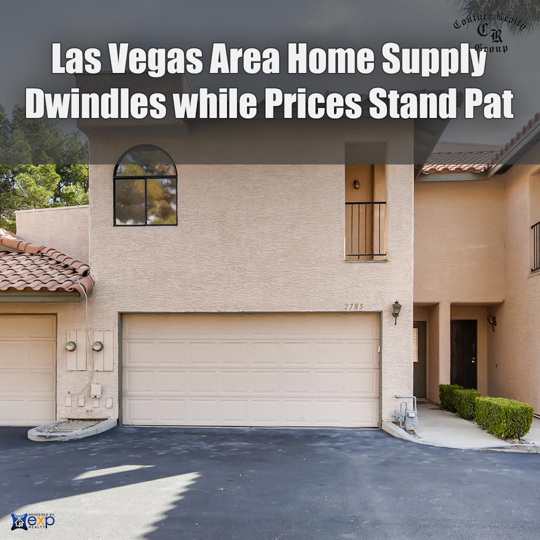 Home Supply in Las Vegas.jpg
