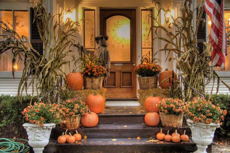 spooky-front-door.jpg