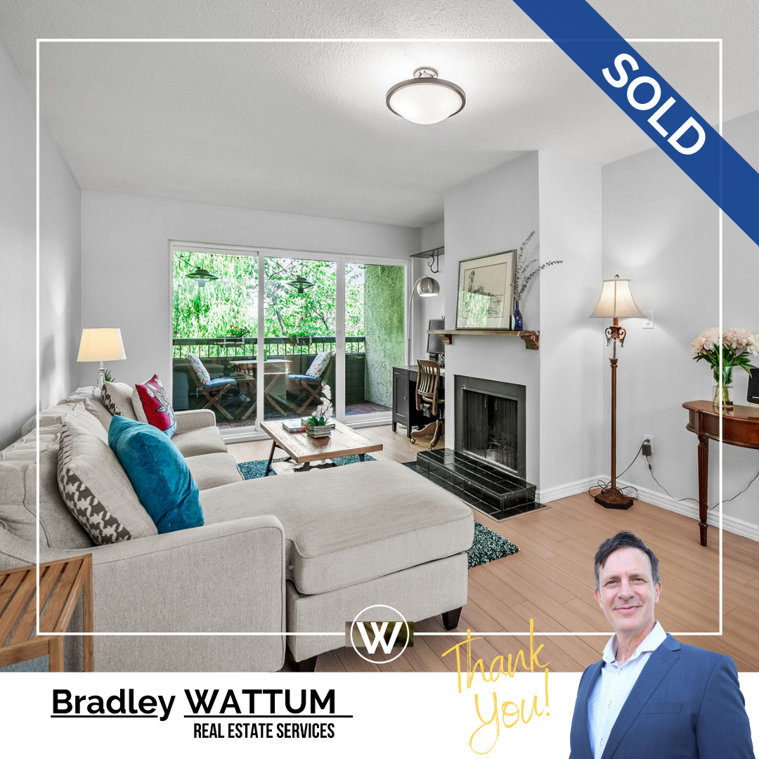 1420 e 8th- JUST SOLD.png